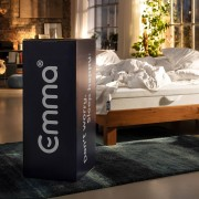 Emma One Matratze 80x200 Medium