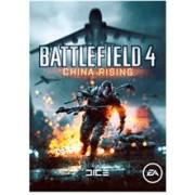 Battlefield 4 China Rising Pc