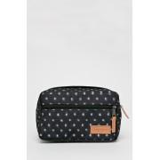 Eastpak - Козметична чанта
