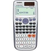 Casio Kalkulator Casio FX-991ES PLUS - naturalny zapis