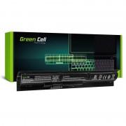 Bateria Green Cell para HP 17-p000, 17-p100, HP Beats 15z - 2200mAh