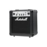 Combo para guitarra 10W - MG10CF-B - Marshall - 008028