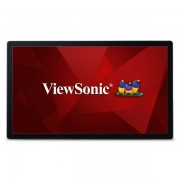 "Monitor Touch Screen Viewsonic 32"", EP3220T Full HD / 1920X1080 / VGA / HDMI / HDMI MHL / USB2.0"
