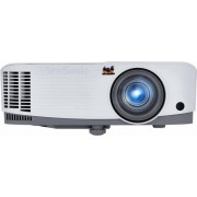Videoproiector Viewsonic PA503X XGA White