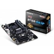 Placa de Baza Gigabyte 970A-DS3P