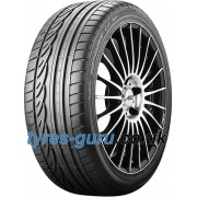 Dunlop SP Sport 01 ( 225/55 R16 95W *, with rim protection (MFS) )