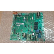 Placa Electrónica caldera Isofast F30 E H-MOD