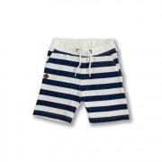 Osvald Sweat Shorts