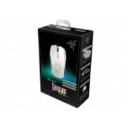 Mouse Gamer Razer Láser Taipan, Alámbrico, USB, 8200DPI, Blanco