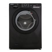 Hoover DHL1482DBB 8Kg Freestanding Washing Machine Black