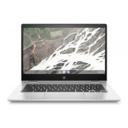 Outlet: HP Chromebook x360 14 G1 - 6BP69EA