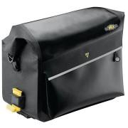 Topeak MTX Trunk DryBag fekete