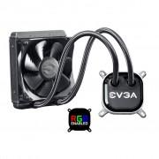 CPU cooler EVGA CLC 120, Water, 1x fan 120mm, 60mj, (400-HY-CL12-V1)