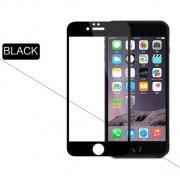Folie Sticla iPhone 6 / iPhone 6S Nillkin Amazing CP Protectie Ecran Antisoc Tempered Glass Neagra