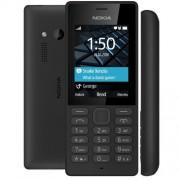 Telefon Dual SIM Nokia 150