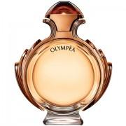 Olympea Intense - Paco Rabanne 80 ml EDP Campione Originale