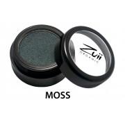 Zuii Organic - Bio Szemhéjpúder Moss 1,5 g