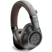 Casti Stereo Plantronics BackBeat PRO2, Bluetooth (Negru)