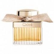 Chloe Absolu de parfum - eau de parfum donna 50 ml vapo
