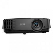 BENQ Projektor MS506 (Crna)