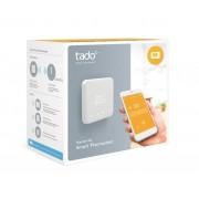 Tado Smart Thermostat Kit (v3)
