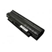 Baterie Laptop Dell Vostro 1550