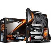 Gigabyte Z390 AORUS ULTRA moederbord LGA 1151 (Socket H4) ATX Intel Z390