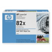 HP LJ 8100/8150 тонер касета (C4182X)