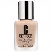 Clinique Superbalanced Makeup fondotinta ultra fluido 30 ml - Cream Chamois