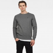 G-Star RAW Motac Slim Sweater