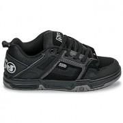 DVS Chaussures DVS COMANCHE - 42