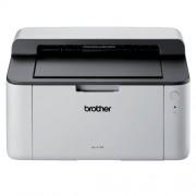 Brother Laserprinter Brother Hl 1110