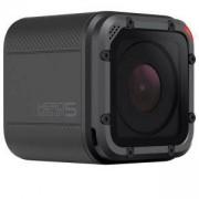 Спортна камера GoPro HERO 5 Session Waterproof 4K Ultra HD Action Camera Camcorder - Certified Refurbished, Фабрично рециклирана