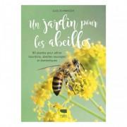 Lubéron Apiculture Un jardin pour les abeilles (Delachaux)