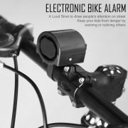 EH 14 Funciones Bicicleta De La Bici Del Ciclo Del LCD Ordenador Cuentakilómetros Velocímetro Impermeable SD-536