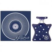 Bond No. 9 Downtown Nuits de Noho eau de parfum para mujer 100 ml