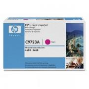 Toner HP C9723A C9723A