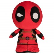 Pop! Plush Deadpool Pop SuperCute Plush