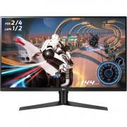 32GK650F-B Gaming Monitor