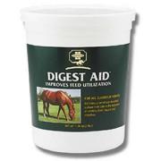 Supliment digestiv, cai, DIGEST AID, 1,36 Kg, Farnam