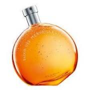 Hermes Elixir Des Merveilles Eau De Parfum 50 Ml Vapo