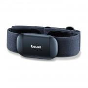 PM235 Beurer Connect Hartslagmeting smartphone via Bluetooth® Smart