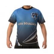 Vega Squadron Player Jersey