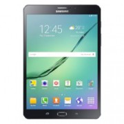 "Galaxy Tab S2 T719 Black 8"" 4G"