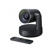 Camera Web Logitech Rally Camera 4K USB Type C