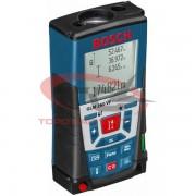 Telemetru laser Bosch GLM 250 VF