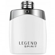 Mont Blanc Legend Spirit 200 ML Eau de toilette - Profumi da Uomo