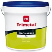 Trimetal Magnaprim Fix - Wit - 10 l