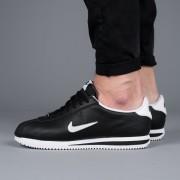 Nike Cortez Basic Jewel 833238 002 férfi sneakers cipő