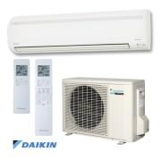 Инверторен климатик Daikin FTXS60G + RXS60L с подарък WiFi адаптер